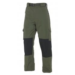 Spodnie wędkarskie 8260