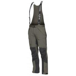 Spodnie oddychające/ 8276