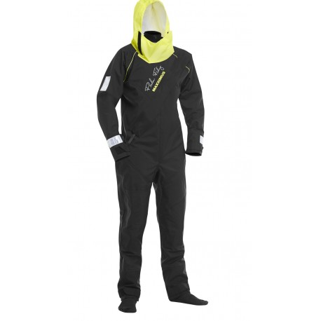 Maxximus Dry Suit