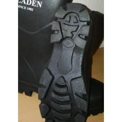 Kalosze Rubber Boots Neo