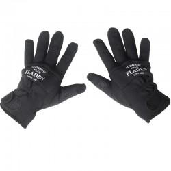 Rękawice odpinane palce