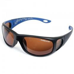 Okulary polaryzacyjne 117BA