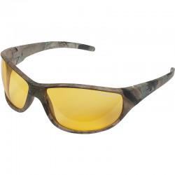 Okulary polaryzacyjne 119CY