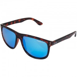 Okulary polaryzacyjne 300BR