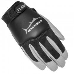 Rękawice Maxximus kevlar
