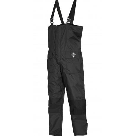 Spodnie wypornościowe