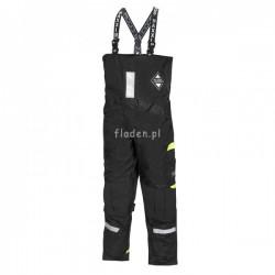 Spodnie wypornościowe MX