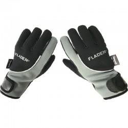Rękawice Neo Fladen